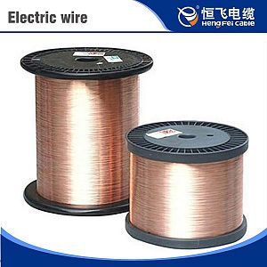 Heat Resistant Cables Used in Railway System
