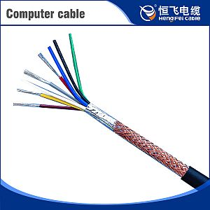 Popular New promotion cat5e rj45 computer cable
